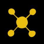 ÉTAPE 3: L'INSTALLATION Les ordinateurs sont ensuite transportés jusqu'à la structure socio-éducative au sein de laquelle ils sont installés. L'installation comprend le branchement au réseau, sa configuration et si nécessaire sa construction.