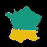 17 % de la population française est non-internaute