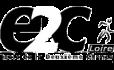 E2C sainté