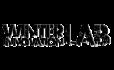 2ème prix de la Winter Innovation Lab pour WeeeFund