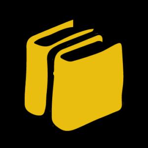 ÉTAPE 4: LA FORMATION DES UTILISATEURS Les professeurs et les élèves sont formés afin qu'ils puissent utiliser le matériel informatique de manière efficace et sécurisée.