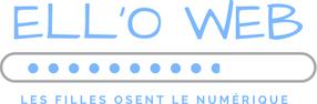 logo ELL'O WEB