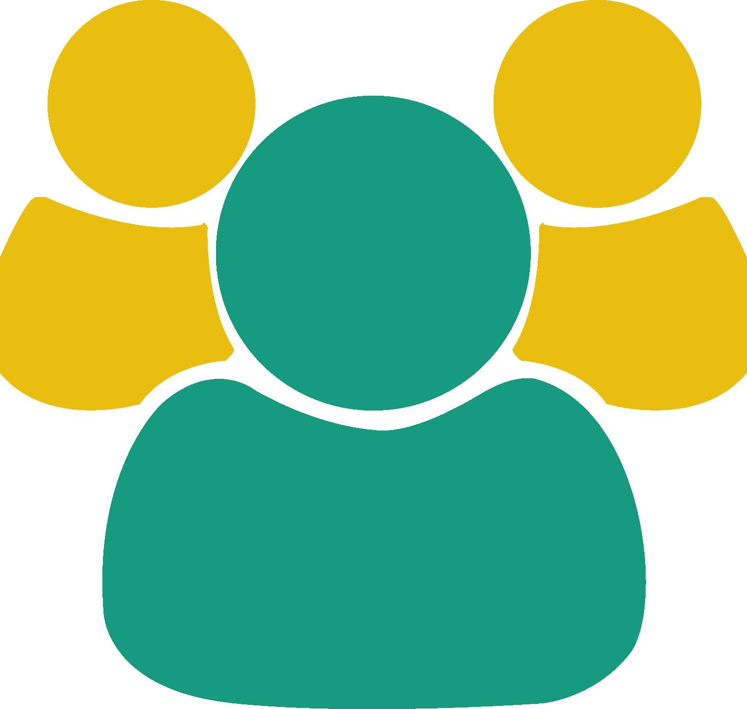 ÉTAPE 2: LE RECONDITIONNEMENT Le reconditionnement est effectué dans une installation agréée pour le traitement de DEEE. Les postes sont nettoyés, les données sont supprimées de manière sécurisée, et de nouveaux systèmes d'exploitation sont installés (Linux ou Windows, selon les besoins de l