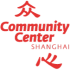 Community center shanghai