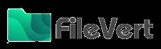 FileVert