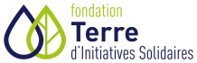 Fondation Terre Initiative Solidaire (Suez)
