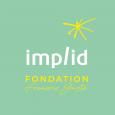 Implid fondation
