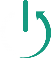 WeeeFund:Une action sociale et environnementale clé en main. Donnerz une seconde vie à vos ordinateurs