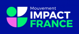 Mouvement impact france