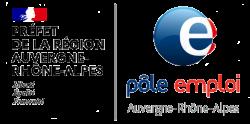 Pole_emploi_New_partie_basse