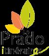Prado-Itinéraires
