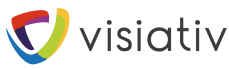 Visiativ - Copie