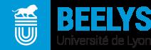 beelys-logo-big-V2