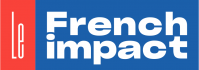 frenchimpact
