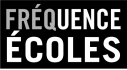 frequence_ecoles