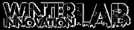 logos-WIL-blk-348px