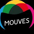 mouves-logo-horizontal-white-copie