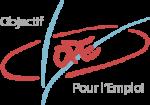 objectif-pour-emploi-logo
