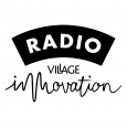 radio village innovation