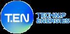 technip energie 2